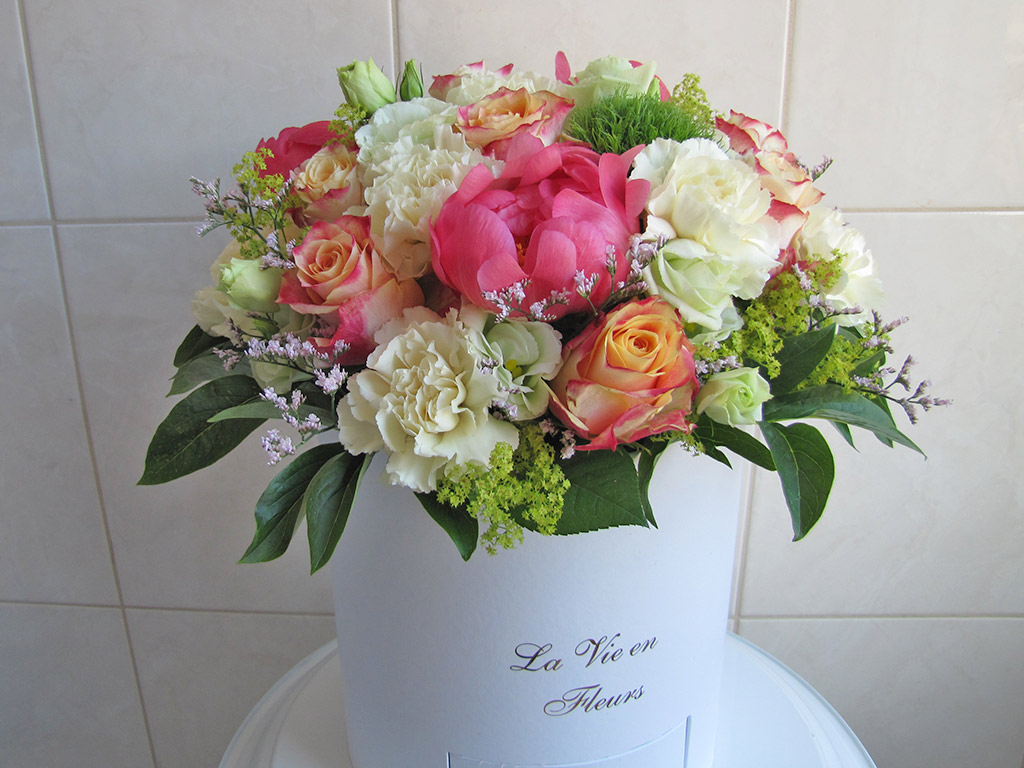 flower_boxy005