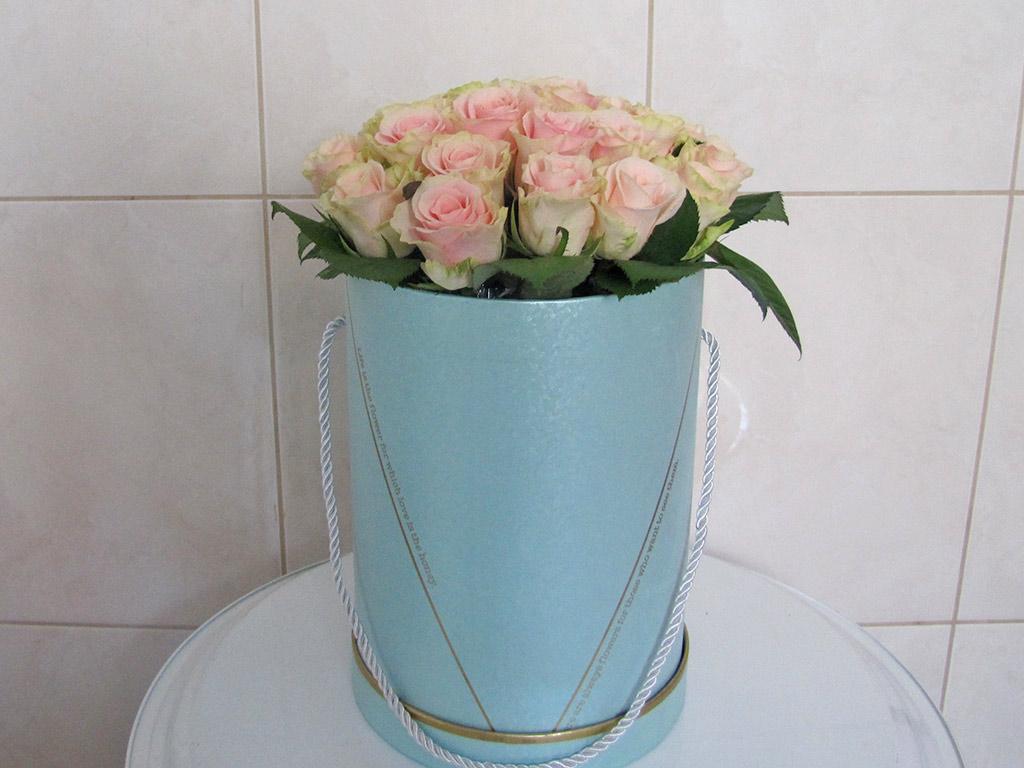 flowerbox002